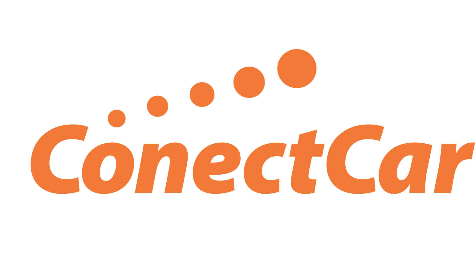 ConectCar