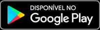 Botão google play
